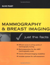 Mammography And Breast Imaging