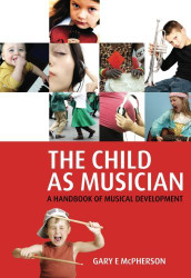 Child As Musician