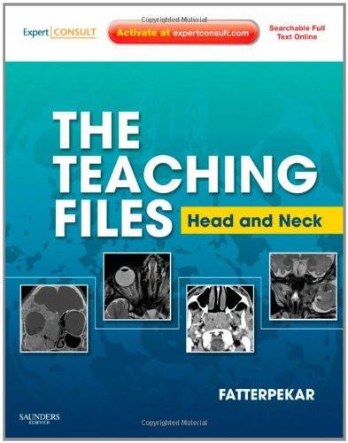 Teaching Files