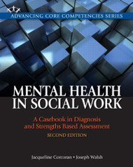 Mental Health In Social Work