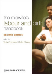 Midwife's Labour And Birth Handbook