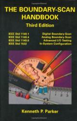 Boundary-Scan Handbook