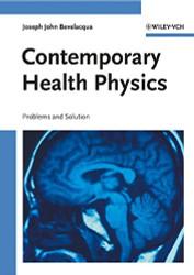 Contemporary Health Physics
