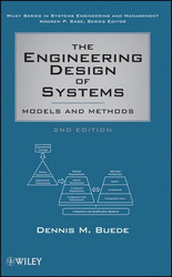 Engineering Design Of Systems