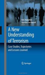 New Understanding Of Terrorism