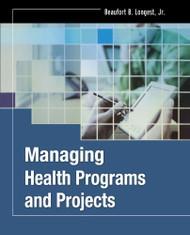 Health Program Management