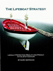 Lifeboat Strategy