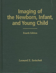 Imaging Of The Newborn Infant And Young Child