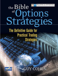 Bible Of Options Strategies