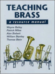 Teaching Brass