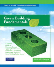 Green Building Fundamentals