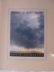 Patterns Of Transcendence