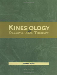 Kinesiology For Occupational Therapy