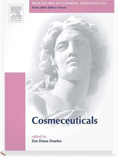 Procedures In Cosmetic Dermatology Series