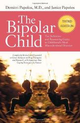 Bipolar Child