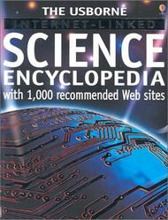 Usborne Internet-Linked Science Encyclopedia