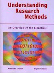 Understanding Research Methods