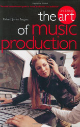 Art Of Music Production