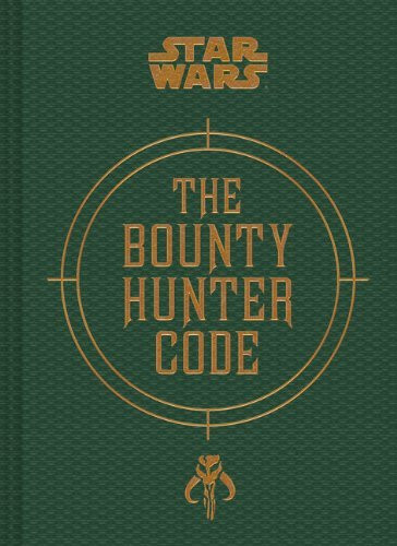 Bounty Hunter Code