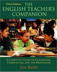 English Teacher's Companion