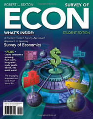 Survey Of Econ 2