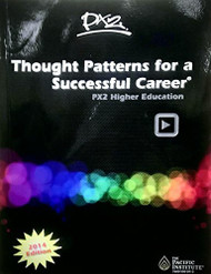 Thought Patterns For A Successful Career
