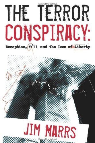 Terror Conspiracy