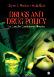 Drugs And Drug Policy