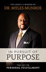 In Pursuit Of Purpose
