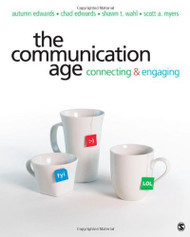 Communication Age