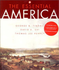 Essential America A Narrative History