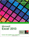 New Perspectives on Microsoft Excel 2013 Comprehensive
