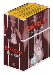 Bunnicula In A Box