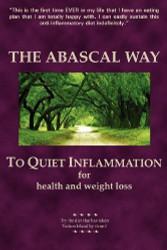 Abascal Way