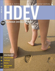 Hdev Human Development