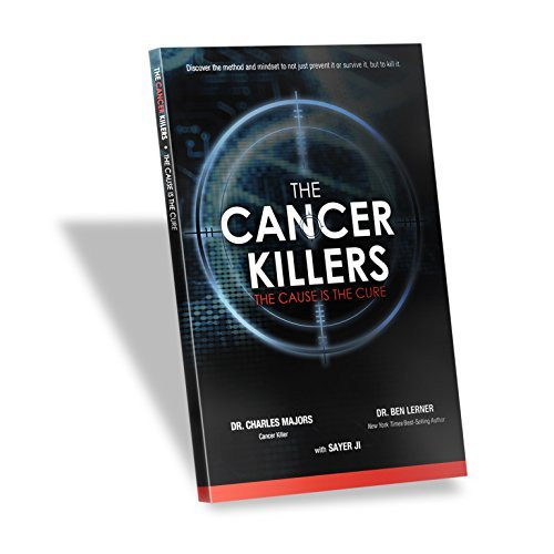 Cancer Killers