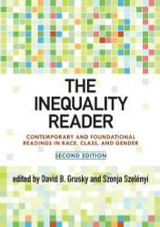 Inequality Reader