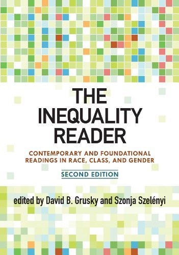 Inequality Reader