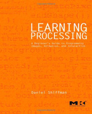 Learning Processing