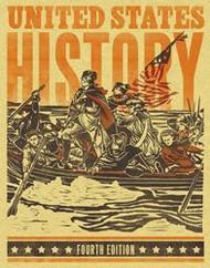 Bju United States History