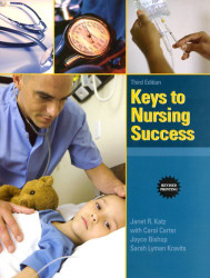 Keys To Nursing Success