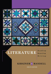 Literature Reading Reacting Writing