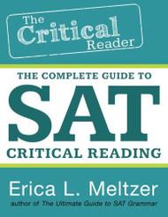 Critical Reader