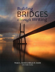 Building Bridges through Writing