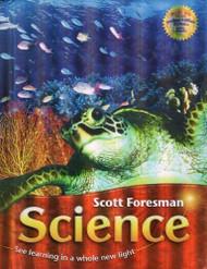 Science 2006 Pupil Edition Grade 5