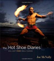 Hot Shoe Diaries