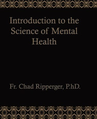 Introduction To The Science Of Mental Health