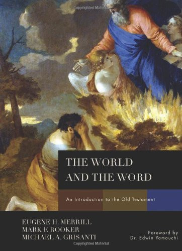 World And The Word