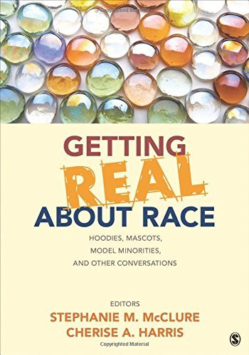 Getting Real About Race