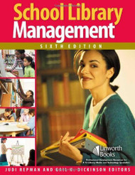 School Library Management